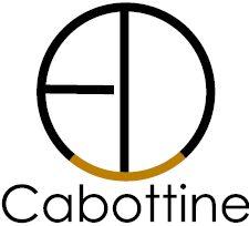Cabottine à Semur-en-Auxois – 21 – FR